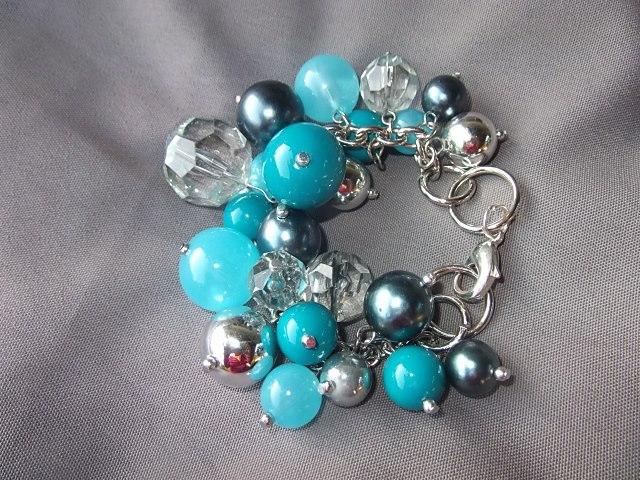 patricia bracelet 2