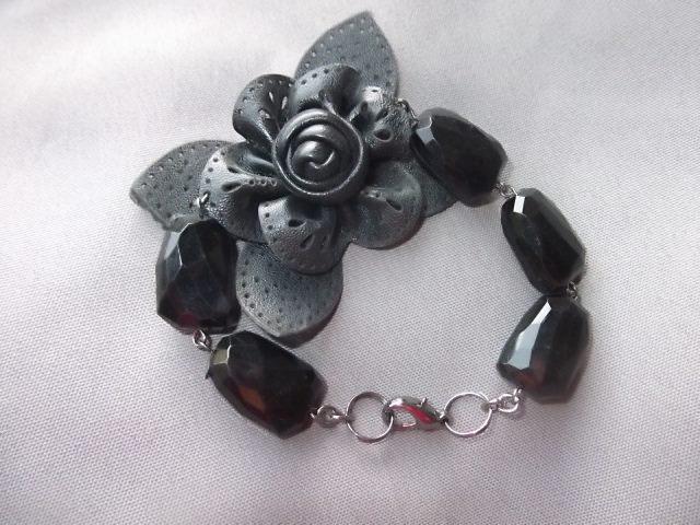 patricia bracelet