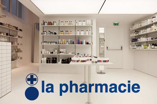 colette-la-pharmacie2