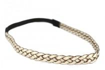 headband  impératrice