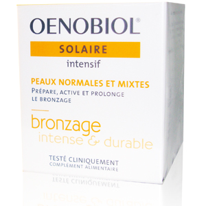 Oenobiol-solaire-intensif