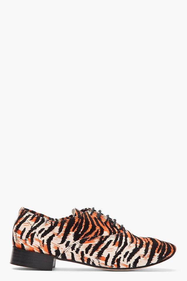 repetto zizi tiger
