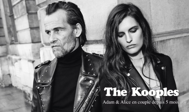 pub the kooples