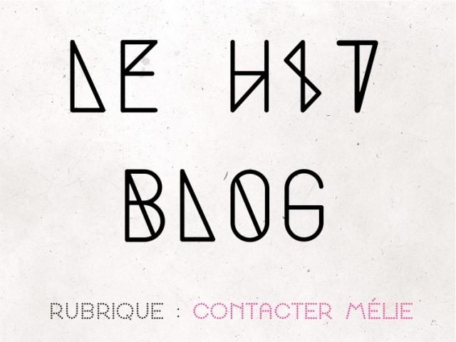 hit blog